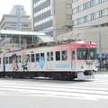 写真: 京阪:700形(709F)-08