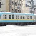写真: 京阪:800系(811F)-01