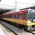 Photos: 京阪:8000系(8002F)-02