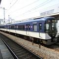 Photos: 京阪:3000系(3003F)-02