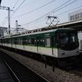 写真: 京阪:6000系(6001F)-02