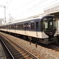 写真: 京阪:3000系(3005F)-02