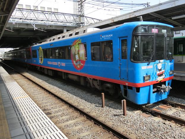 京阪:8000系(8010F)-02