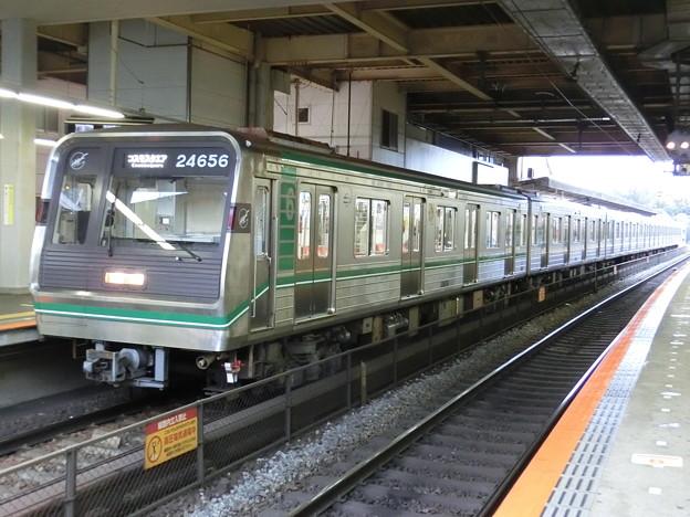 大阪市交通局:24系(24656F)-02