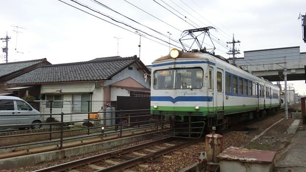 福鉄:200形-02