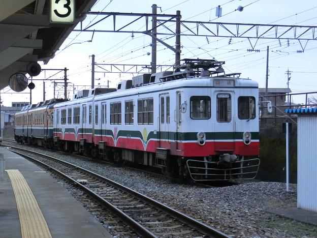 福鉄:610形-01