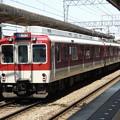 Photos: 近鉄:8600系(8610F)-04