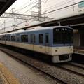 写真: 阪神:5550系(5551F)-05