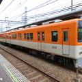 Photos: 阪神:8000系(8213F)-04