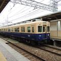 Photos: 阪神:5000系(5139F)-02