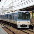 Photos: 阪神:5500系(5501F)-02