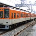 写真: 阪神:8000系(8225F)-02