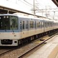 写真: 阪神:5550系(5551F)-06