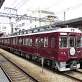 Photos: 阪急:7000系(7017F)-02