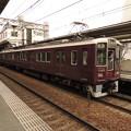Photos: 阪急:7300系(7320F)-04