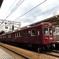 Photos: 阪急:3300系(3305F)-03