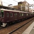Photos: 阪急:7300系(7320F)-05