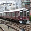 Photos: 阪急:9300系(9300F)-01