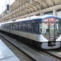 Photos: 京阪:3000系(3005F)-03