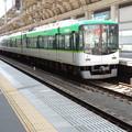 写真: 京阪:9000系(9001F)-04