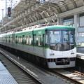 Photos: 京阪:6000系(6006F)-02