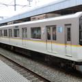 近鉄:5820系(5721F)-04