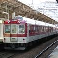 Photos: 近鉄:6200系(6203F)-01