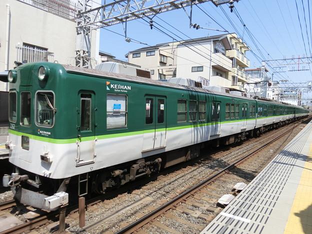 京阪:2200系(2216F)-03