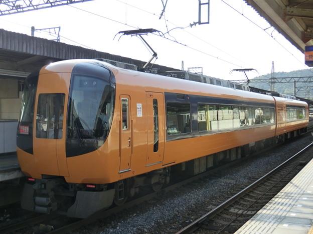 近鉄:16600系(16602F)-03