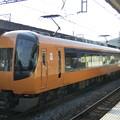 Photos: 近鉄:16600系(16602F)-03