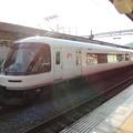 Photos: 近鉄:26000系(26102F)-04