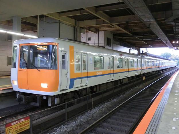 近鉄:7000系(7110F)-01