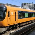 Photos: 近鉄:16600系(16601F)-01
