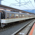 写真: 近鉄:5820系(5725F)-02