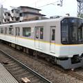 写真: 近鉄:3220系(3722F)-04