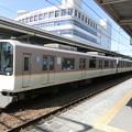 Photos: 近鉄:9020系(9033F)・5820系(5824F)-01