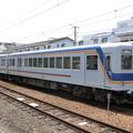 写真: 和歌山電鐵-03