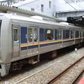 JR西日本:207系0番台(F1)-05