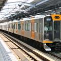 Photos: 阪神:1000系(1201F)-02
