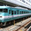 JR西日本:117系(SG005)-01
