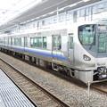 写真: JR西日本:225系(HF427)-01