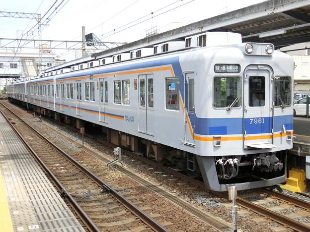 南海:7100系-09