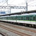 Photos: 京阪:13000系(13022F)-02