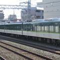 Photos: 京阪:13000系(13021F)-02