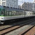 Photos: 京阪:2400系(2451F)-02