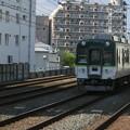 Photos: 京阪:2600系(2624F)-01