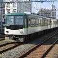 Photos: 京阪:6000系(6009F)-02