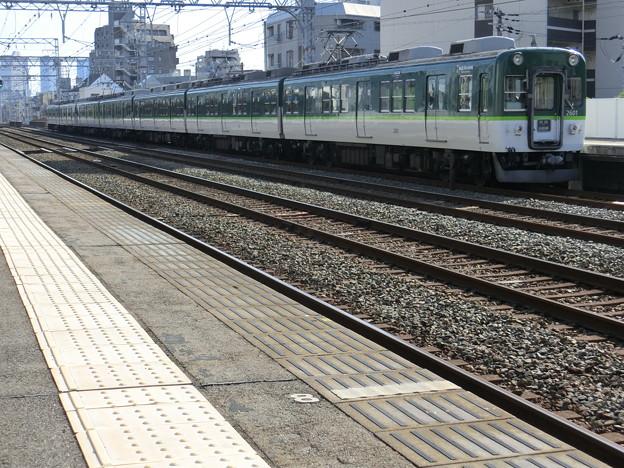 京阪:2600系(2601F)-03