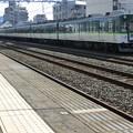 Photos: 京阪:2600系(2601F)-03