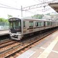 Photos: 神鉄:6000系-07